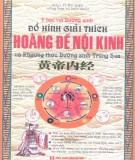 Ebook Đồ hình giải thích Hoàng đế nội kinh: Phần 2 - NXB Hà Nội