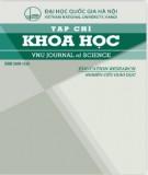 Phát triển chương trình đào tạo, bồi dưỡng giáo viên đáp ứng yêu cầu đổi mới giáo dục phổ thông Việt Nam