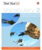 Ebook Test your vocabulary 2