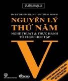 Ebook Nguyên lý thứ năm: Phần 1 - NXB Thời đại
