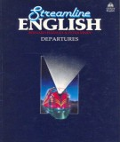 streamline english departures: part 1