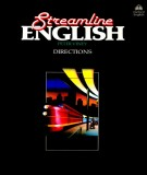 Ebook Streamline English Directions: Part 2