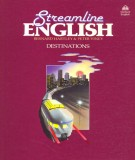 Ebook Streamline English Destinations: Part 2