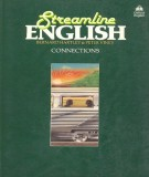 Ebook Streamline English Connections: Part 2