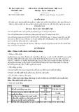 Quyết định số 72/2017/QĐ-UBND tỉnh Bến Tre