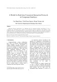 High-Efficiency High-Gain 2.4 GHz Class-B Power Amplifiers in 0.13 µm CMOS  Wireless Communications