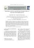 Hoàn thiện cơ chế xác minh điều kiện thi hành án dân sự ở Việt Nam từ kinh nghiệm quốc tế