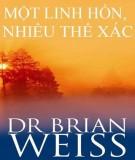 Ebook Một linh hồn, nhiều thể xác: Phần 2 - NXB Tôn giáo