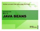 Bài giảng Nhập môn lập trình Java: Bài 12 - Võ Tấn Dũng
