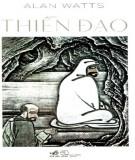 Ebook Thiền đạo: Phần 2 - NXB Thế giới