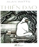 Ebook Thiền đạo: Phần 1 - NXB Thế giới