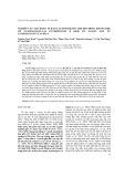 Nghiên cứu tạo dòng tế bào lai sinh kháng thể đơn dòng kháng độc tố Staphylococcal enterotoxin B (seb) có nguồn gốc từ Staphylococcus aureus