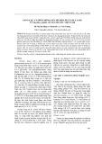 Sàng lọc và nhân dòng gen mã hóa pectate lyase từ bacillus subtilis có nguồn gốc Việt Nam