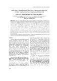 Phát hiện 3 đột biến trên gen CYP21 ở bệnh nhân Việt Nam có hiện tượng tăng sản thượng thận bẩm sinh