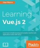 learning vue.js 2: part 2