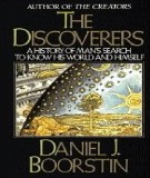 Ebook Những phát hiện về vạn vật và con người: Phần 2