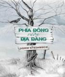 Ebook Phía đông vườn Địa đàng: Phần 2