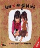 asae và em gái bé nhỏ - nxb văn học