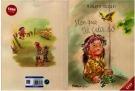 Ebook Món quà từ cửa sổ - NXB Văn học