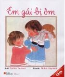 Ebook Em gái bị ốm - NXB Văn học