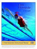 Ebook Easy Freestyle