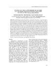 Sử dụng các công cụ tin sinh học để xác định các gen methylketone synthase 2 (MKS2) mới từ loài cà chua Solanum pimpinellifolium