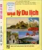Ebook Địa lý du lịch: Phần 2