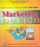 Ebook Marketing du lịch: Phần 1