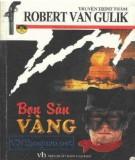 Ebook Bọn săn vàng: Phần 1 - NXB Văn học