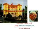 Bài giảng Tư tưởng Hồ Chí Minh - Chương 5: Tư tưởng Hồ Chí Minh về Đảng Cộng sản Việt Nam, về nhà nước của dân, do dân, vì dân