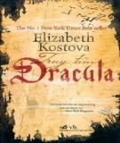 truy tìm dracula: phần 1 - nxb văn học