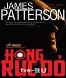 Ebook Hồng rực đỏ: Phần 2 - NXB Văn hóa Sài Gòn
