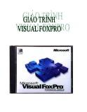 Giáo trình Microsoft Visual FoxPro