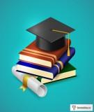 Câu hỏi ôn thi cao học môn: Lý luận nhà nước và pháp luật