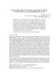 """Duras: khái niệm """"lưng chừng"""" trong hệ tác phẩm về Đông Dương và hành trình đi tìm cái tôi"""