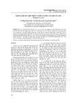 Kháng kháng sinh trên vi khuẩn liên cầu khuẩn lợn, Streptococcus suis