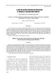 Nghiên cứu các yếu tố ảnh hưởng tới sự hài lòng của công nhân đối với công việc tại Công ty giầy Cẩm Bình