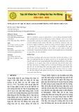 Tổng quan về việc sử dụng Astaxanthin trong nuôi trồng thủy sản