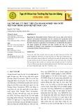 Vai trò đầu tư trực tiếp của doanh nghiệp nhà nước Việt Nam trong quan hệ Việt Nam - Lào