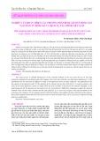 Nghiên cứu hoàn thiện các phương pháp định giá bất động sản tại Công ty Định giá và Dịch vụ tài chính Việt Nam