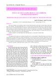 Nâng cao chất lượng dịch vụ tại Agribank – Chi nhánh Khánh Hòa