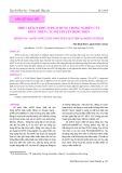 Thiết kế kit dsPIC33/PIC32 dùng trong nghiên cứu phát triển các hệ truyền động điện