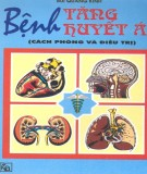 bệnh tăng huyết áp (cách phòng và điều trị): phần 2 - nxb nghệ an