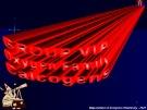 Bài giảng Hóa học - Chương 4: Oxygen Family - Calcogens (1)