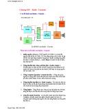 Bài giảng Vật lý - Chương 14: Radio - Casssette