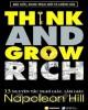 Ebook 13 nguyên tắc nghĩ giàu, làm giàu: Phần 1 - NXB Lao động xã hội