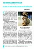 Chó, Nghê, Cẩu trong tâm linh và đời sống văn hóa người Việt Nam