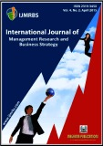 Empirical study of export aversion of polish small and medium sized enterprises