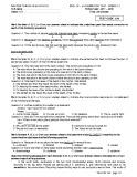 Đề kiểm tra HK 2 môn tiếng Anh lớp 12 năm 2018 - THPT Nguyễn Trãi, Ba Định - Mã đề 124