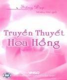 Ebook Truyền thuyết hoa hồng: Phần 2 - NXB Văn hóa Sài Gòn